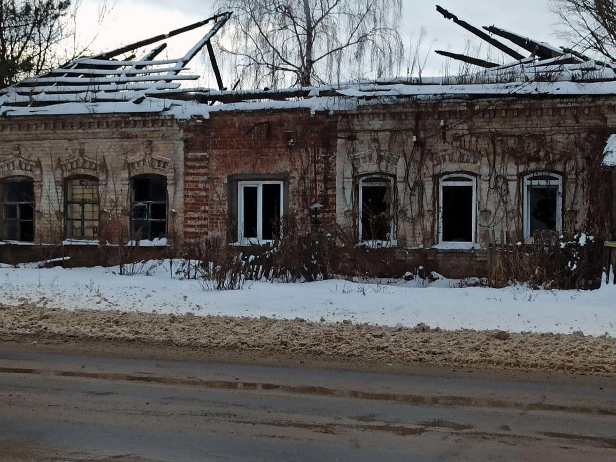 История борьбы советского крестьянства за сохранение собственности колхозов